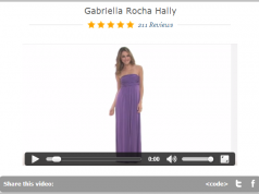 Gabriella Rocha Hally Royal   Zappos.com Free Shipping BOTH Ways
