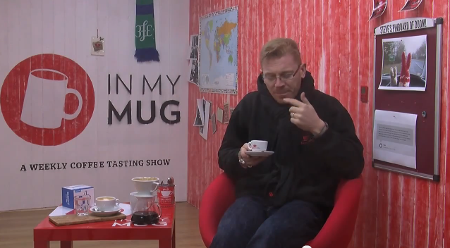 In My Mug Episode 224 1  YouTube
