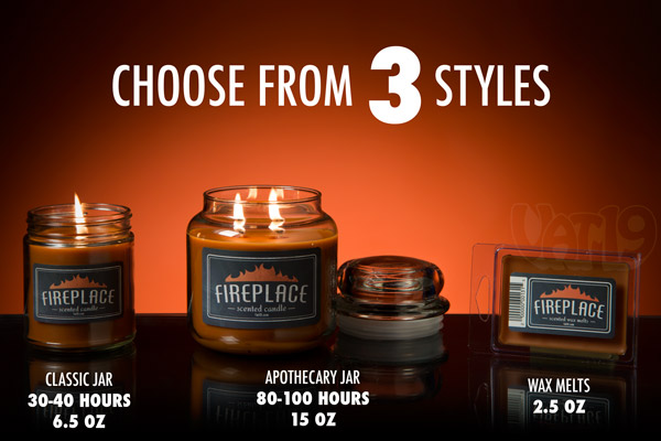 fireplace-scented-jar-candles-2