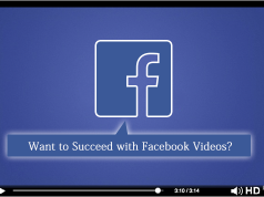 fbvideo