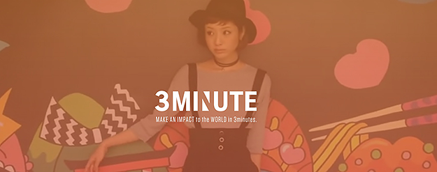 3minute