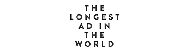 The-longest-ad-in-the-world.