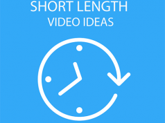 thumbs_shortlength