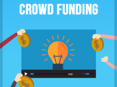 thumb_crowd-funding