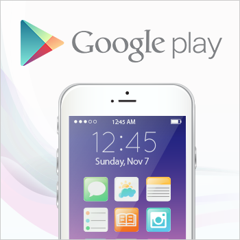 thumb_googleplay