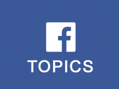 1105_topic_Facebook