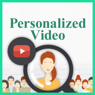 20160413_personalizedvideo_thumb
