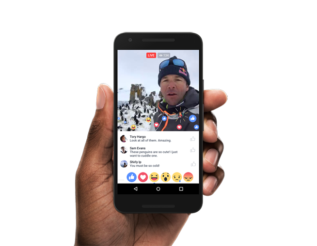 FB_live-reactions-android