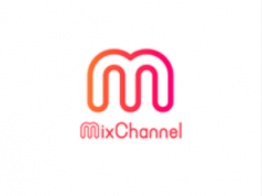 MixChannel thumb