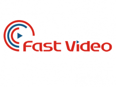 20161003_news_FastVideo_thumb1