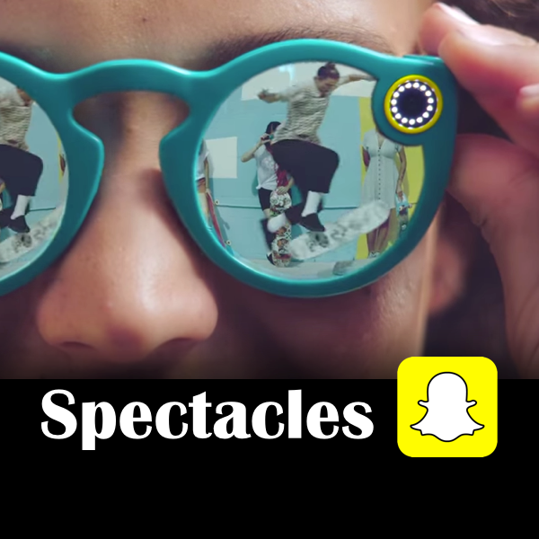thumb_20160928_spectacles.002