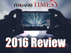 thumb_20161221_review.001